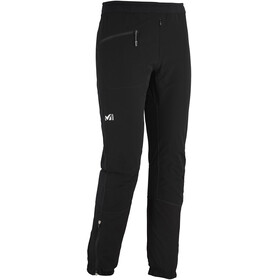 Millet Pierra Ment' Pants Men Noir/Noir